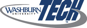 Washburn Tech logo